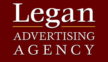 Legan Advertising